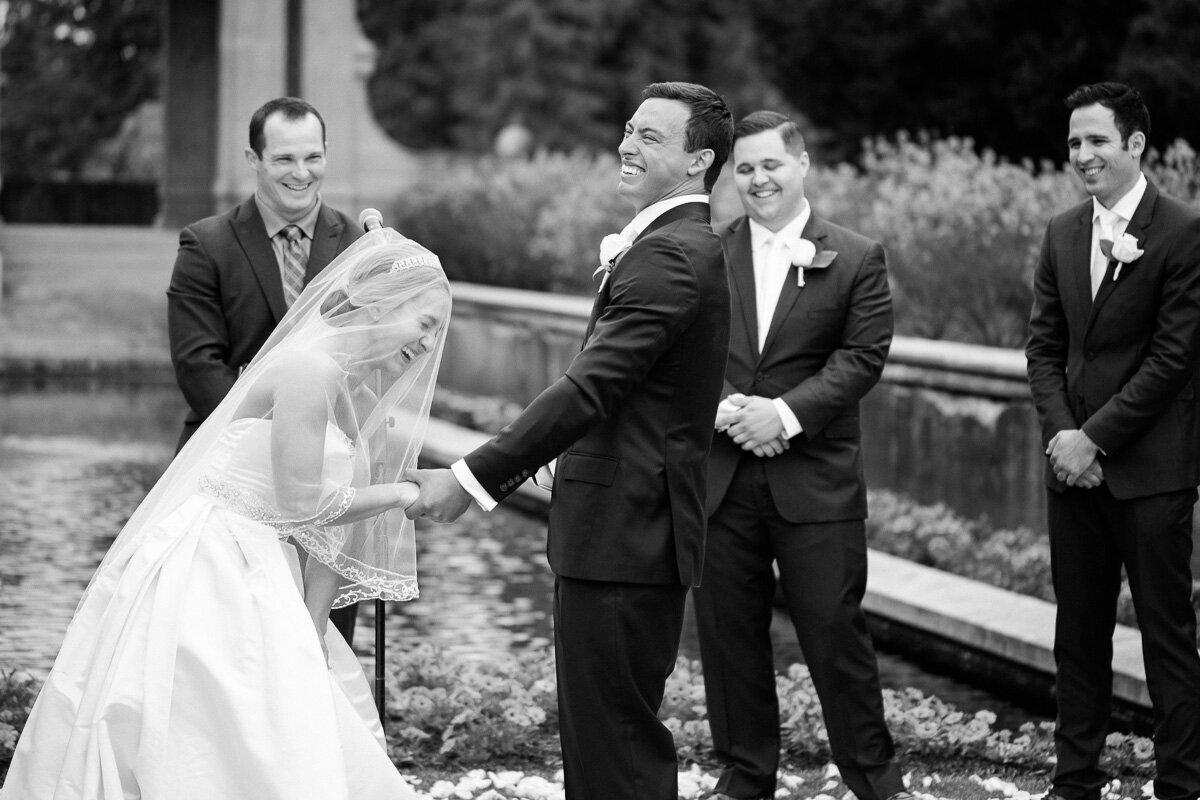 chicago-wedding-photographer-3