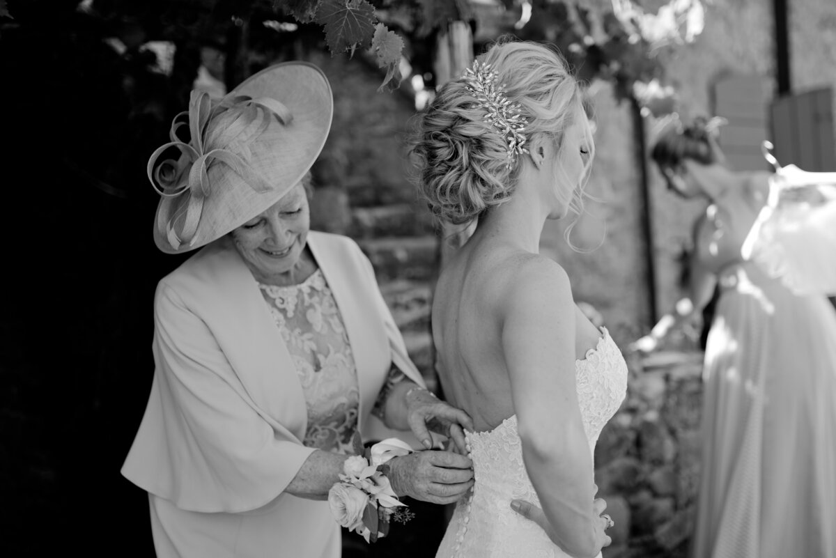 Flora_And_Grace_Luxury_Wedding_Photographer (1 von 1)-154