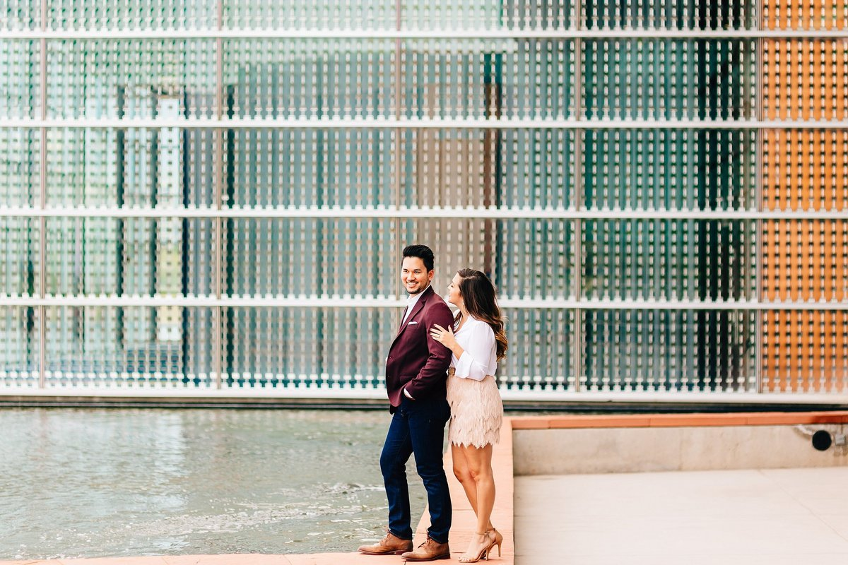 Raquel + Jamie - Engagement Portraits - 27Nov2016-79_WEB