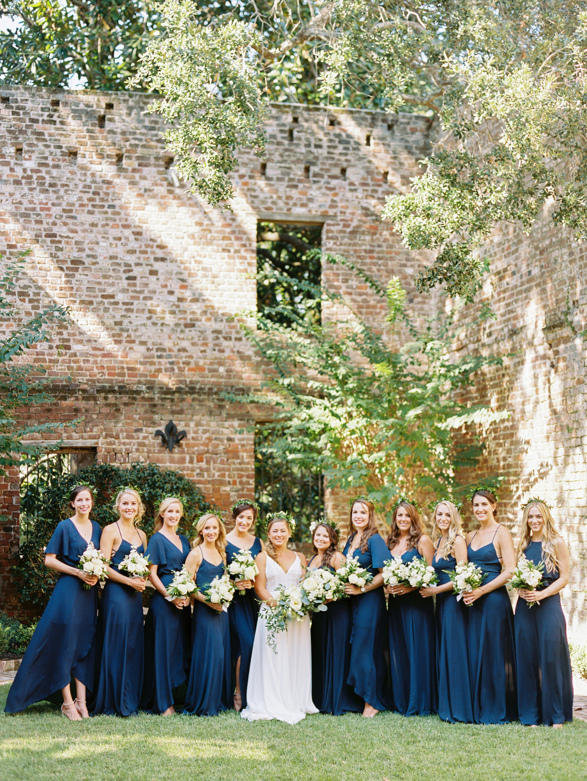 Carolina-Yacht-Club-French-Huguenot-Wedding-19