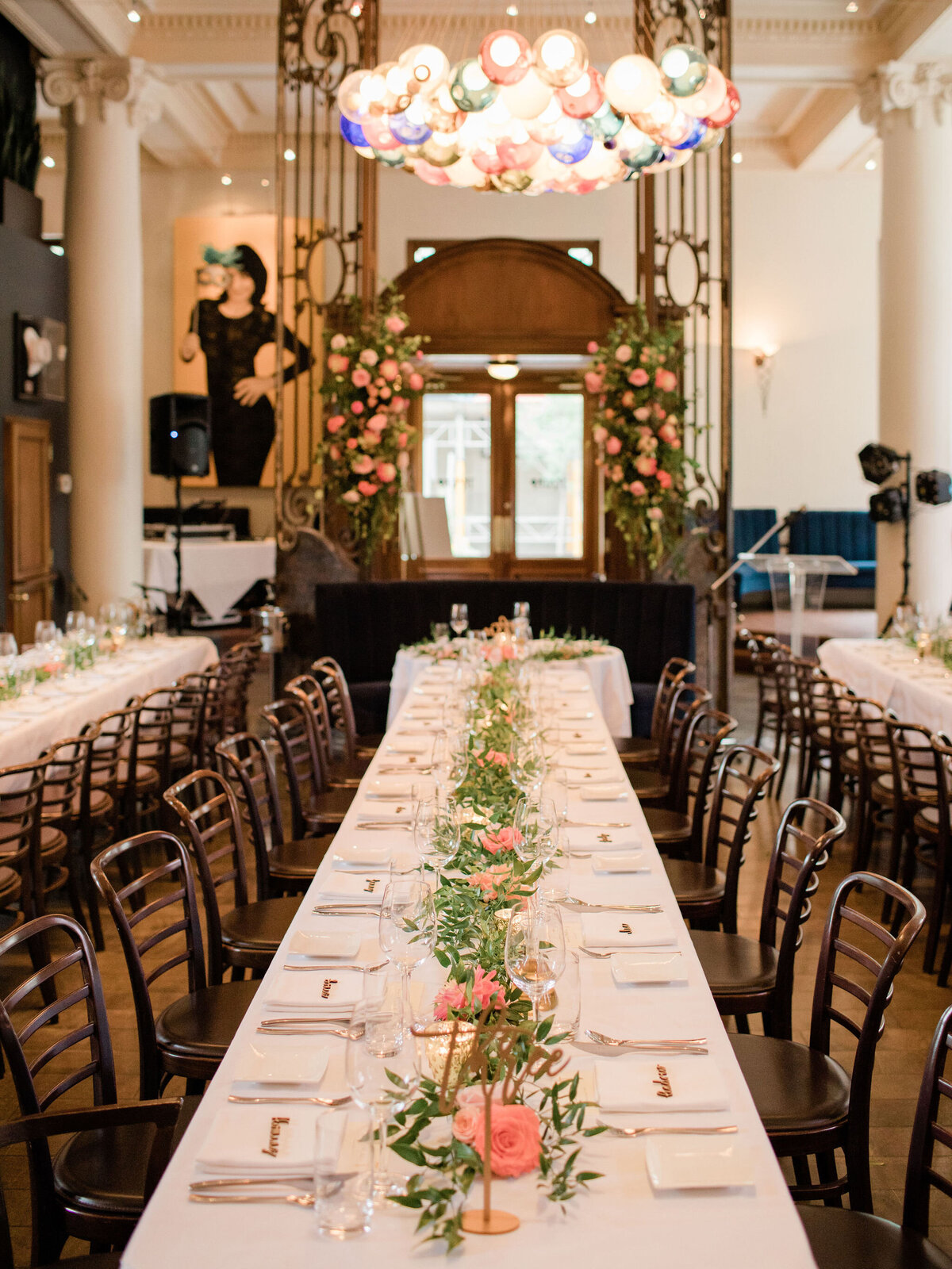 Teatro - Bronte Bride Vendor Guide - Venue2