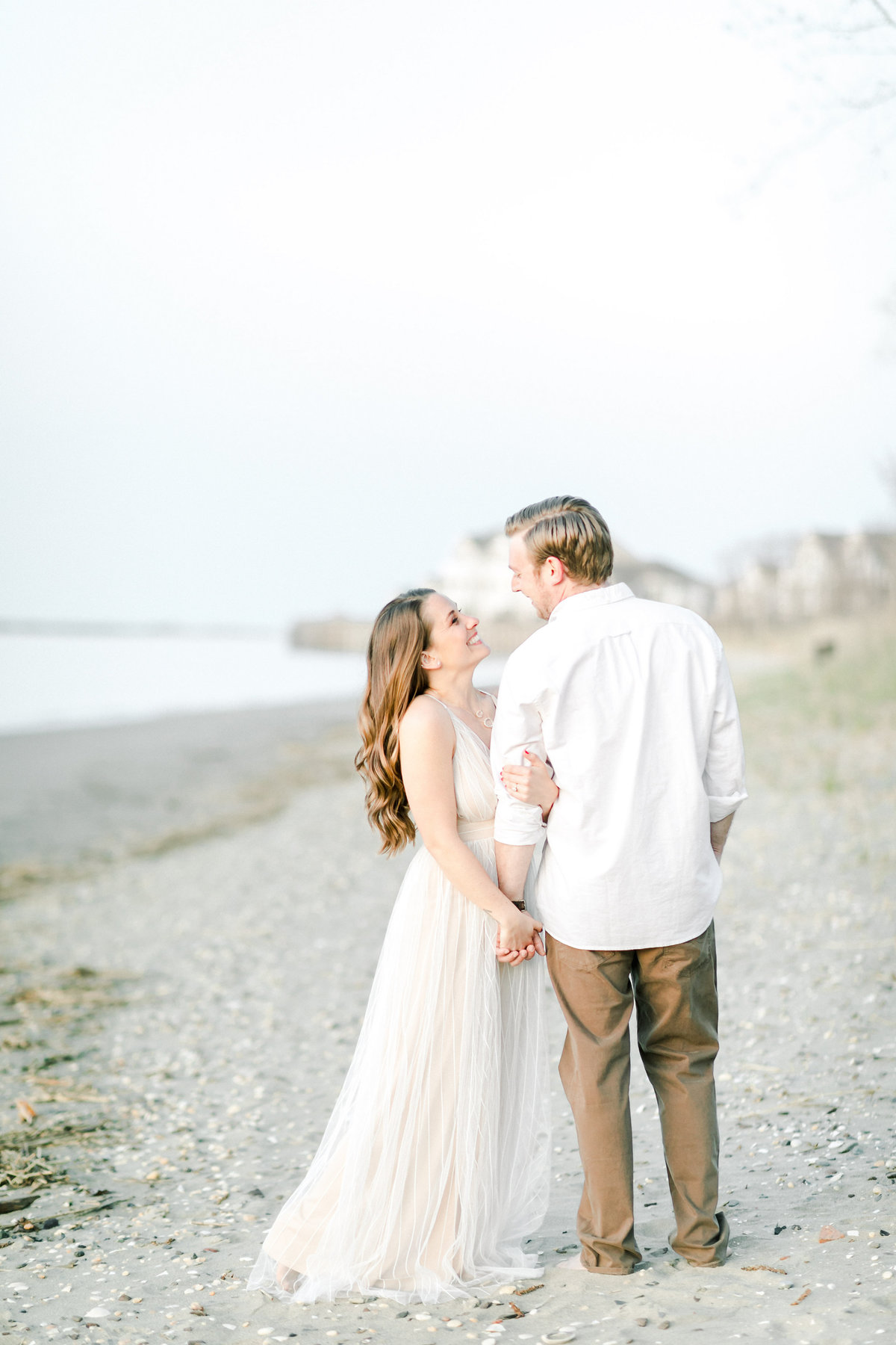 Ashley & Lou_Engaged_Beach_1125