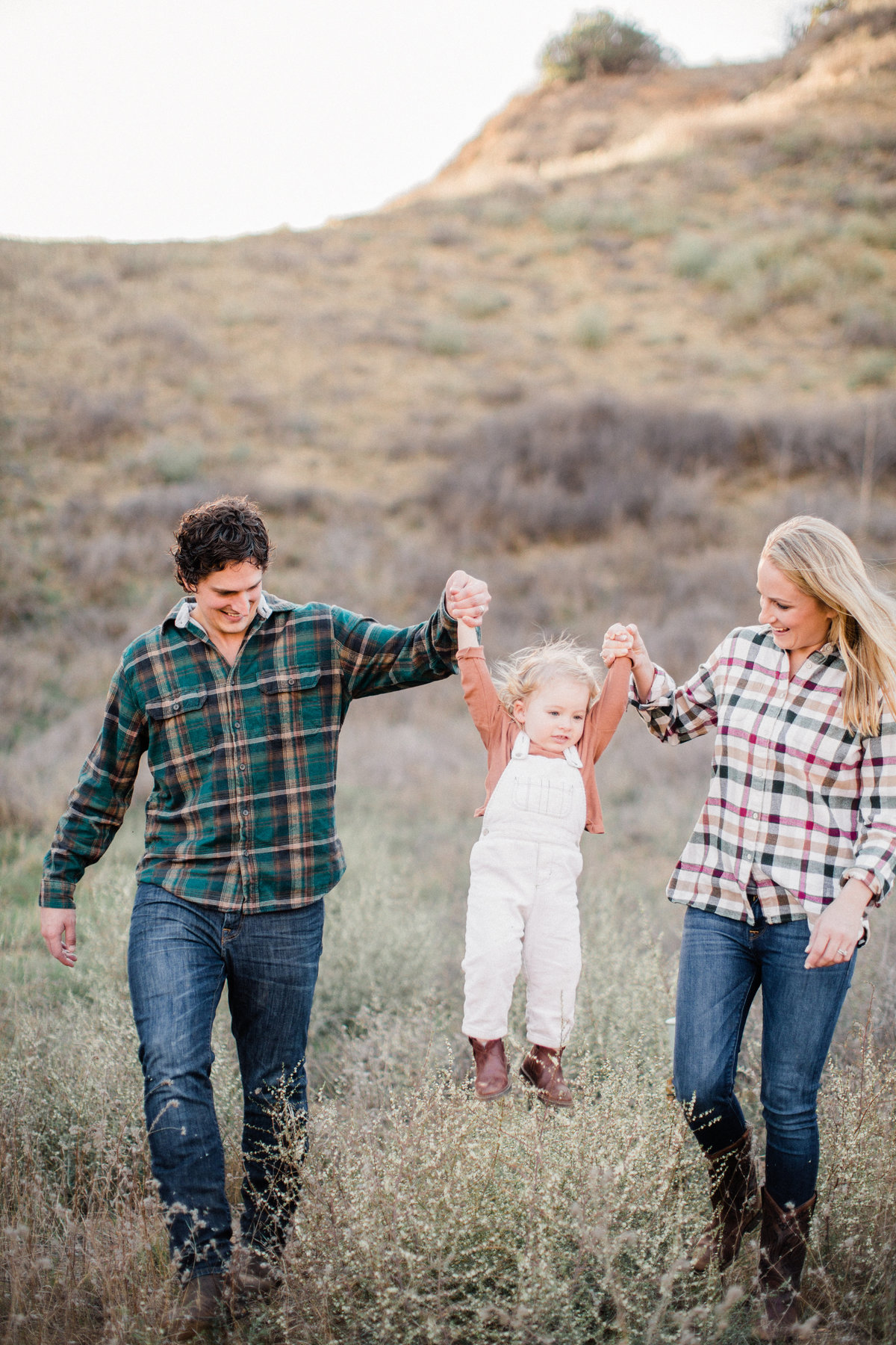 The Damazo Family 2018 | Redlands Family Photographer | Katie Schoepflin Photography83