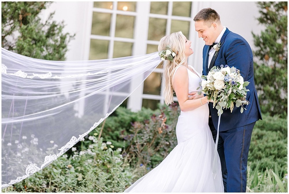 NFL-Player-Nick-Martin-Indianapolis-Indiana-Wedding-The-Knot-Featured-Jessica-Dum-Wedding-Coordination-photo__0011