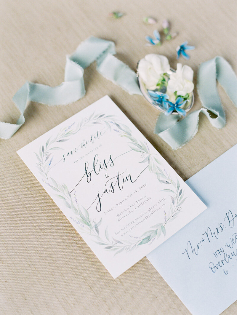 pirouettepaper.com | Wedding Stationery and Invitations | Pirouette Paper Company | Jordan Galindo Photography _ (56)