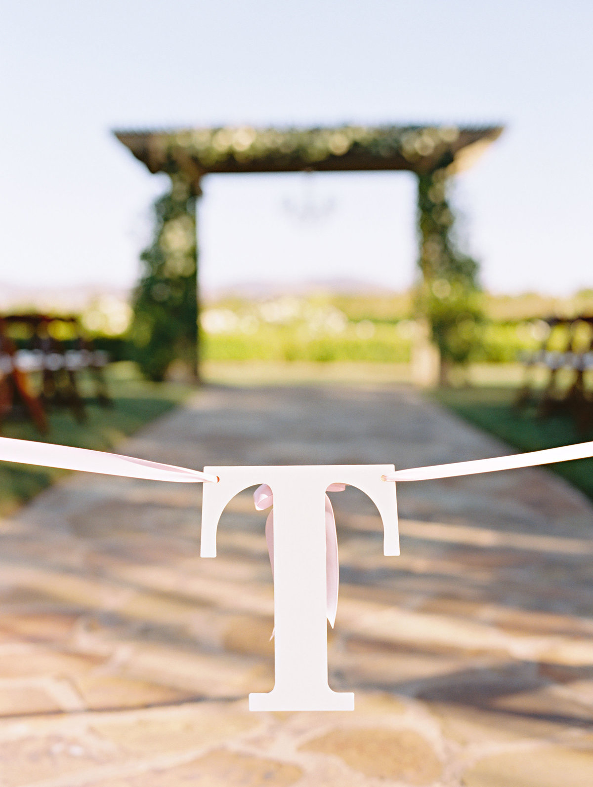 marisaholmes_vineyard_wedding_034