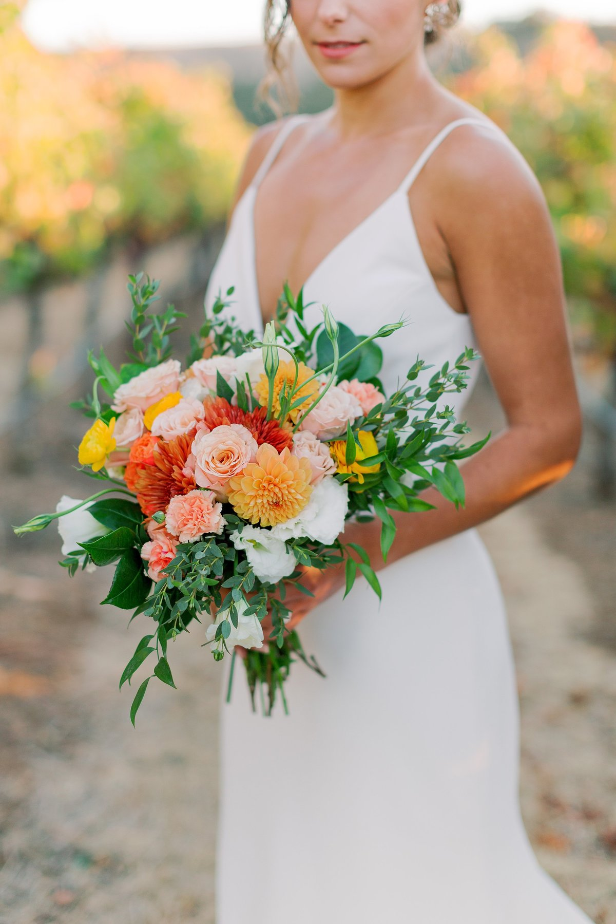 20191020 Modern Elegance Wedding Styled Shoot at Three Steves Winery Livermore_Bethany Picone Photography - 0430_WEB