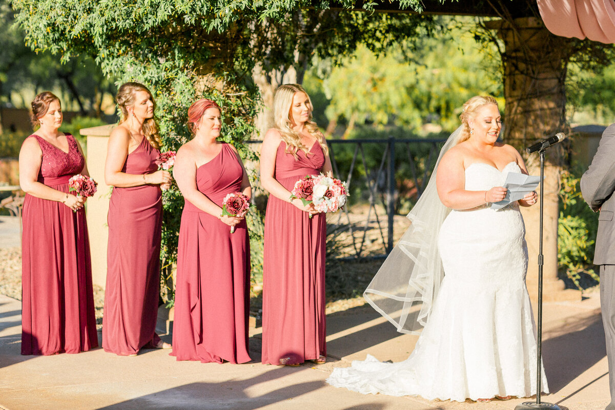 HauserWedding2019-0513