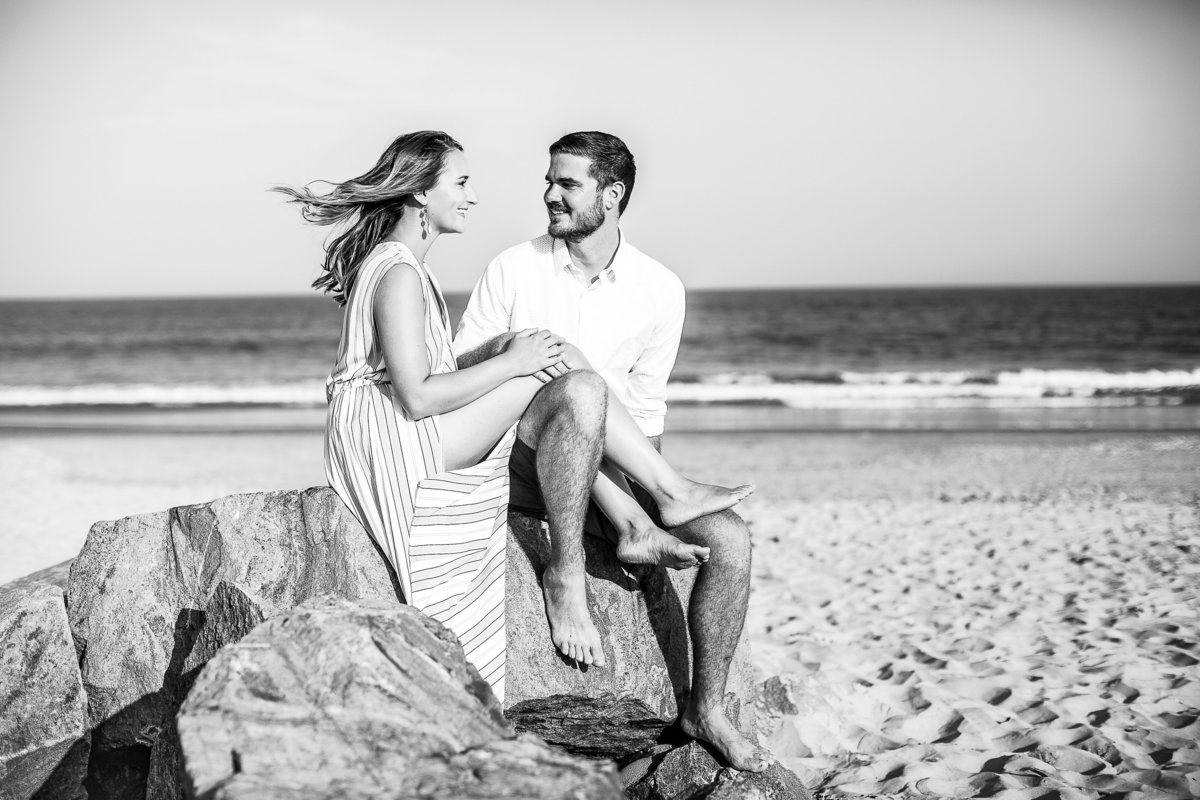 the-flanders-ocean-city-nj-engagement-photos-philadelphia-photographer-7