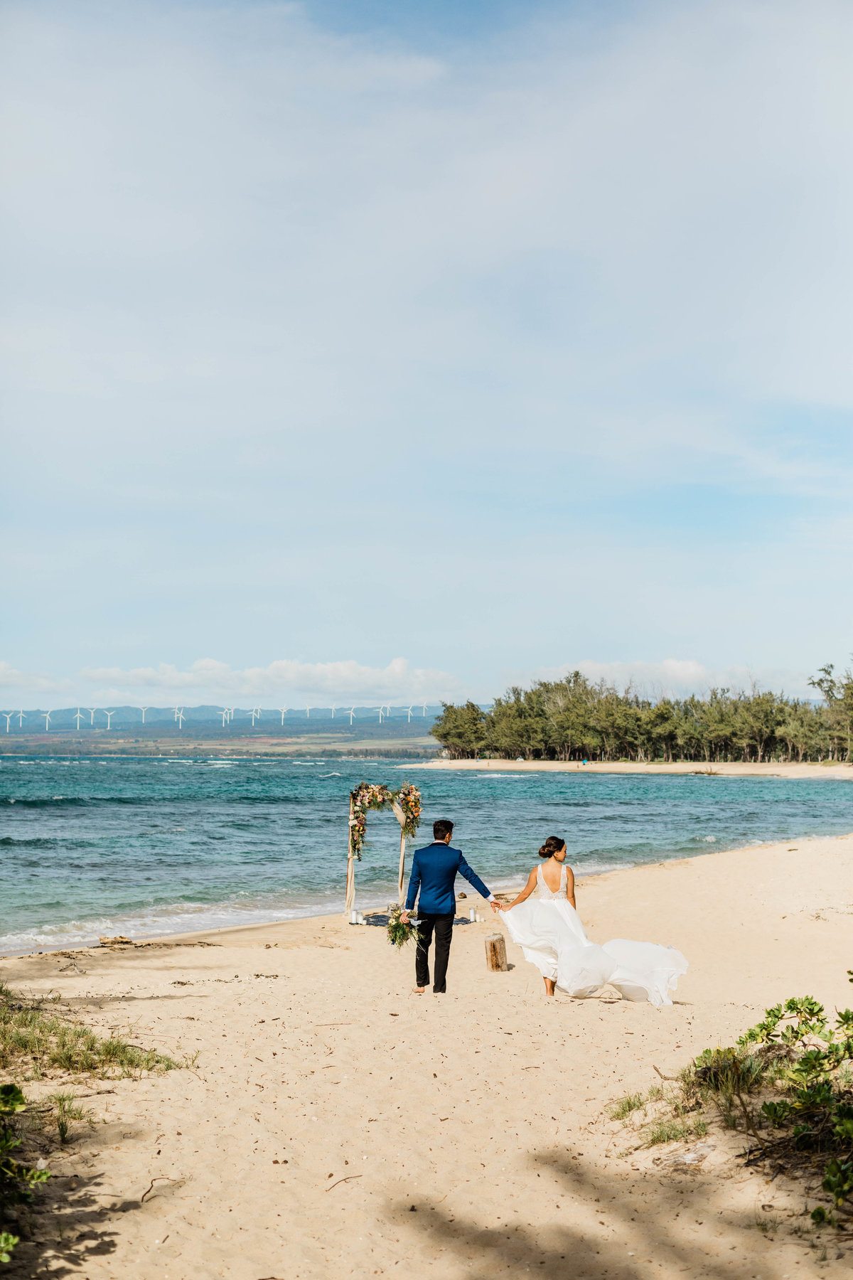hawaii-polo-field-wedding