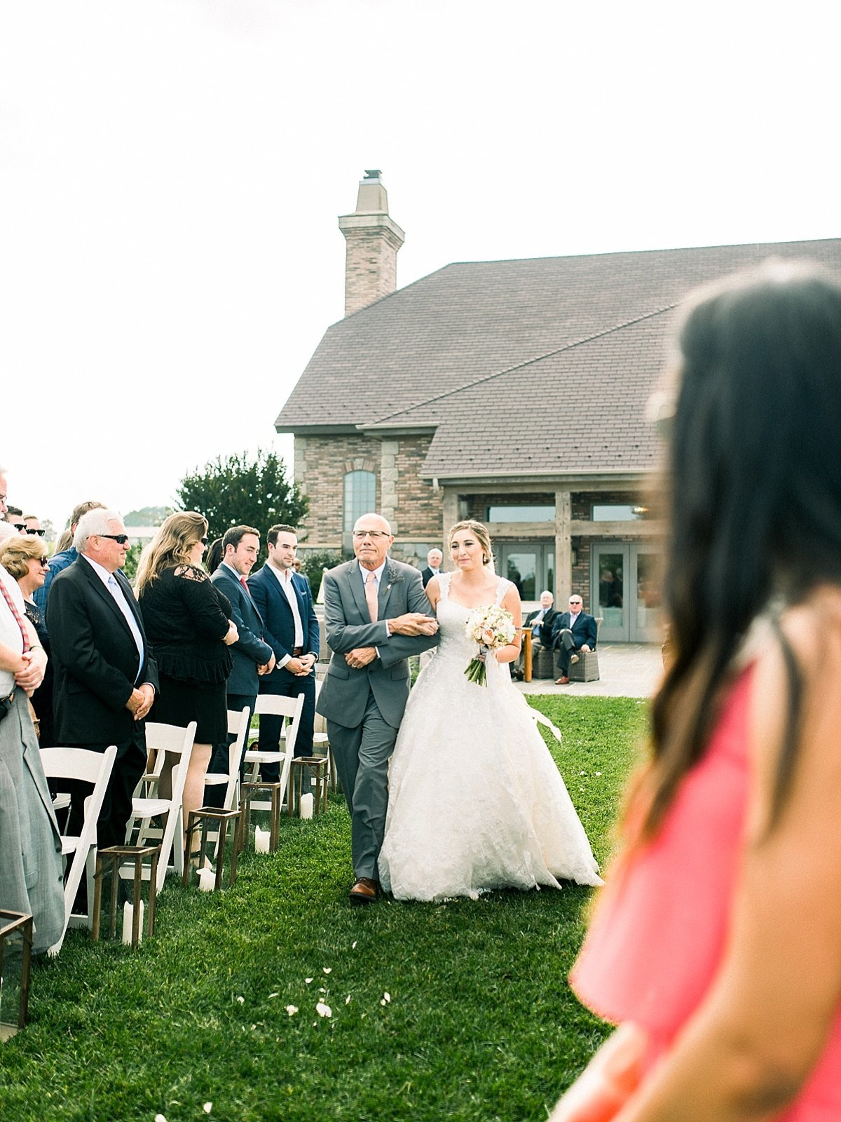 emily-marie-photography-virginia-wedding_0310