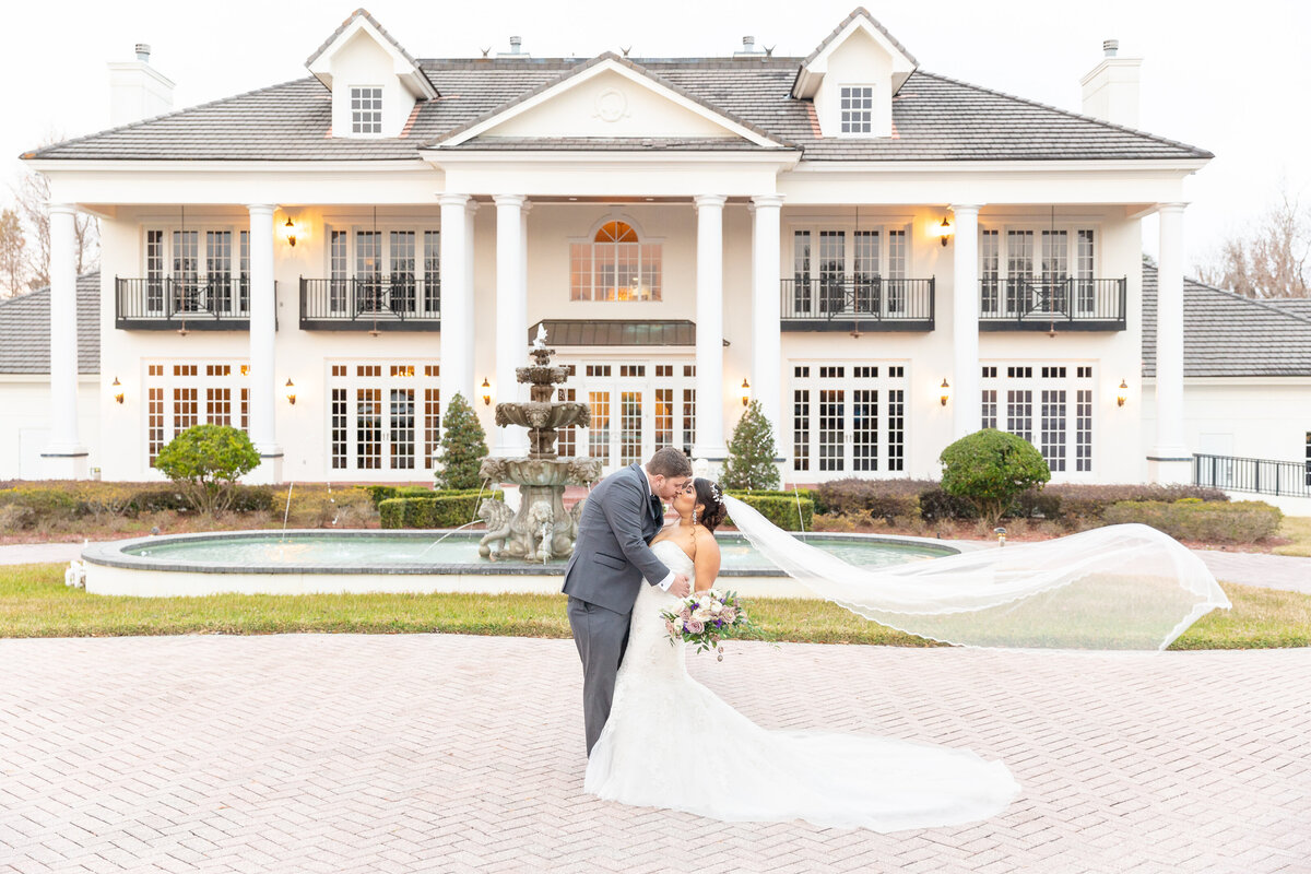 Luxmore-Grande-Wedding-Photos-Orlando-Wedding-Photographers-Chris-and-Micaela-Photography-50