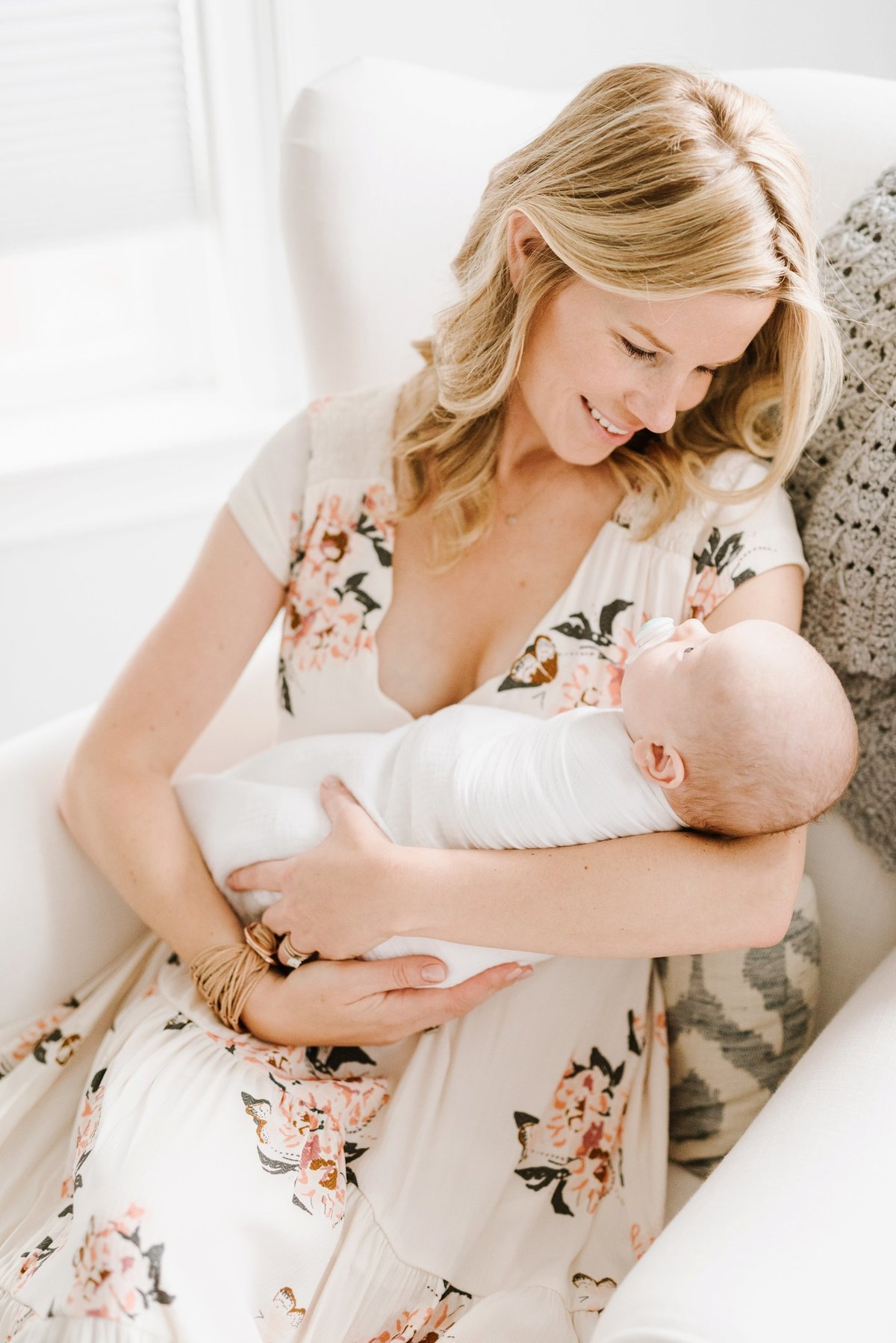boston-lifestyle-newborn-family-photographer-photo_0048