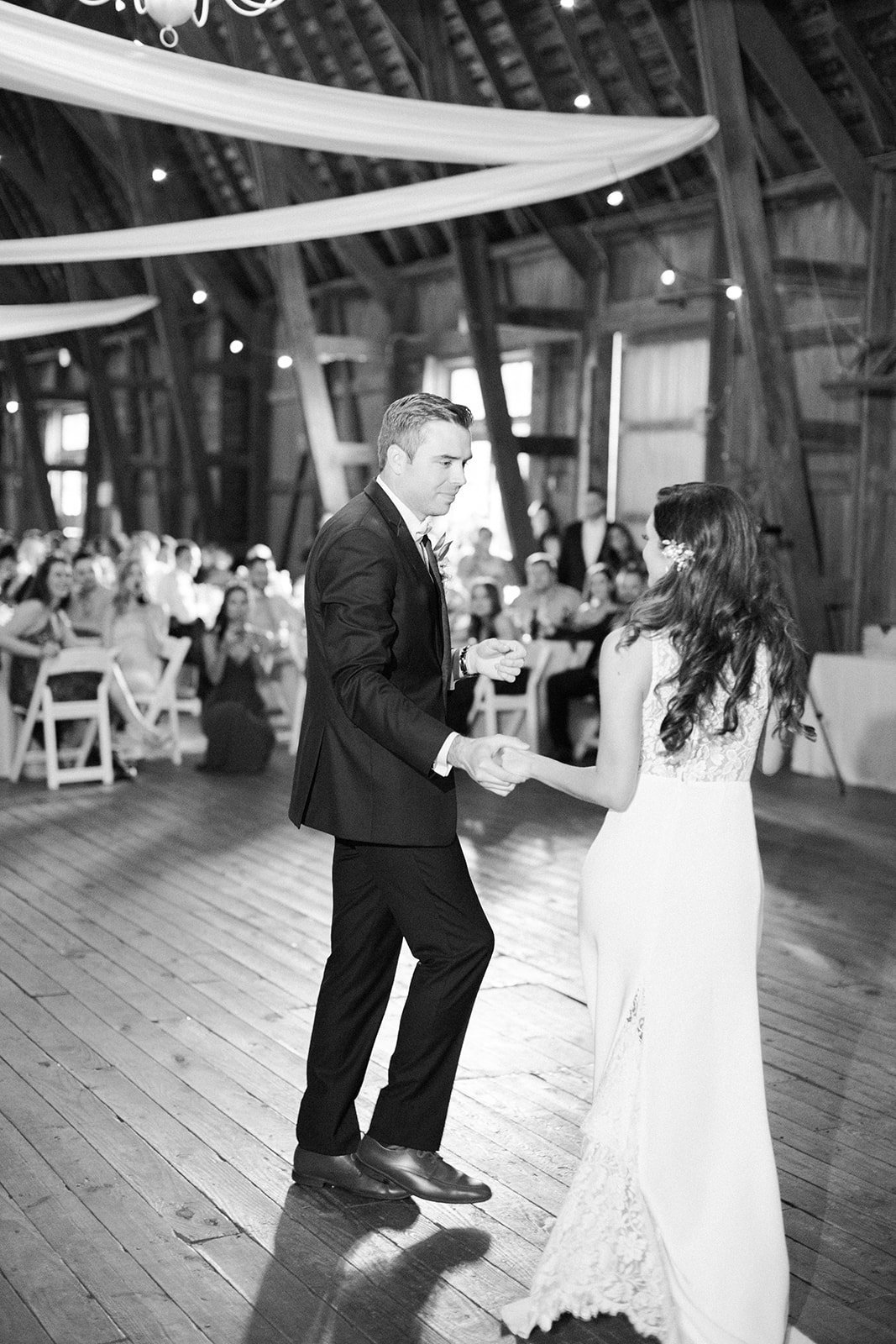 Michelle+Jimmy-jennplumlee-photo-85