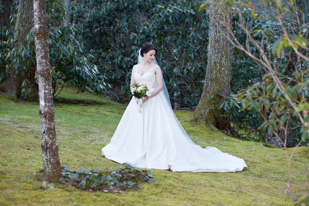 0034_Old-Edwards-Inn-Highlands-NC-Winter-Wedding