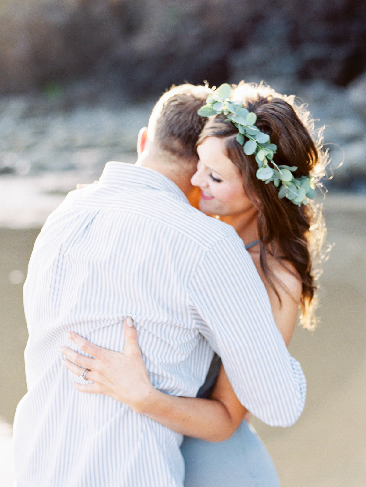 61-oregon-coast-engagement-session-near-cannon-beach