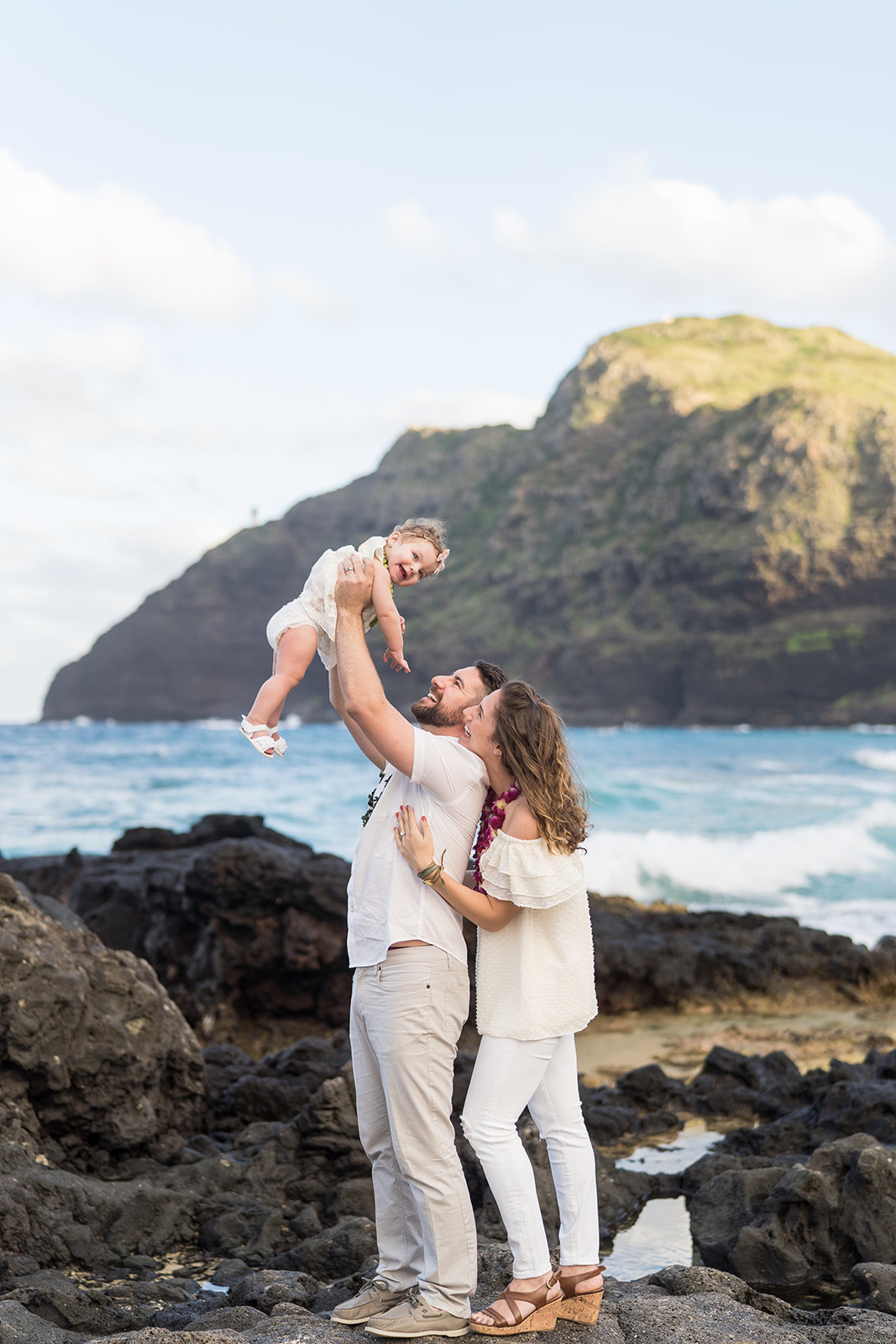 Oahu Hawaii Photographer-40
