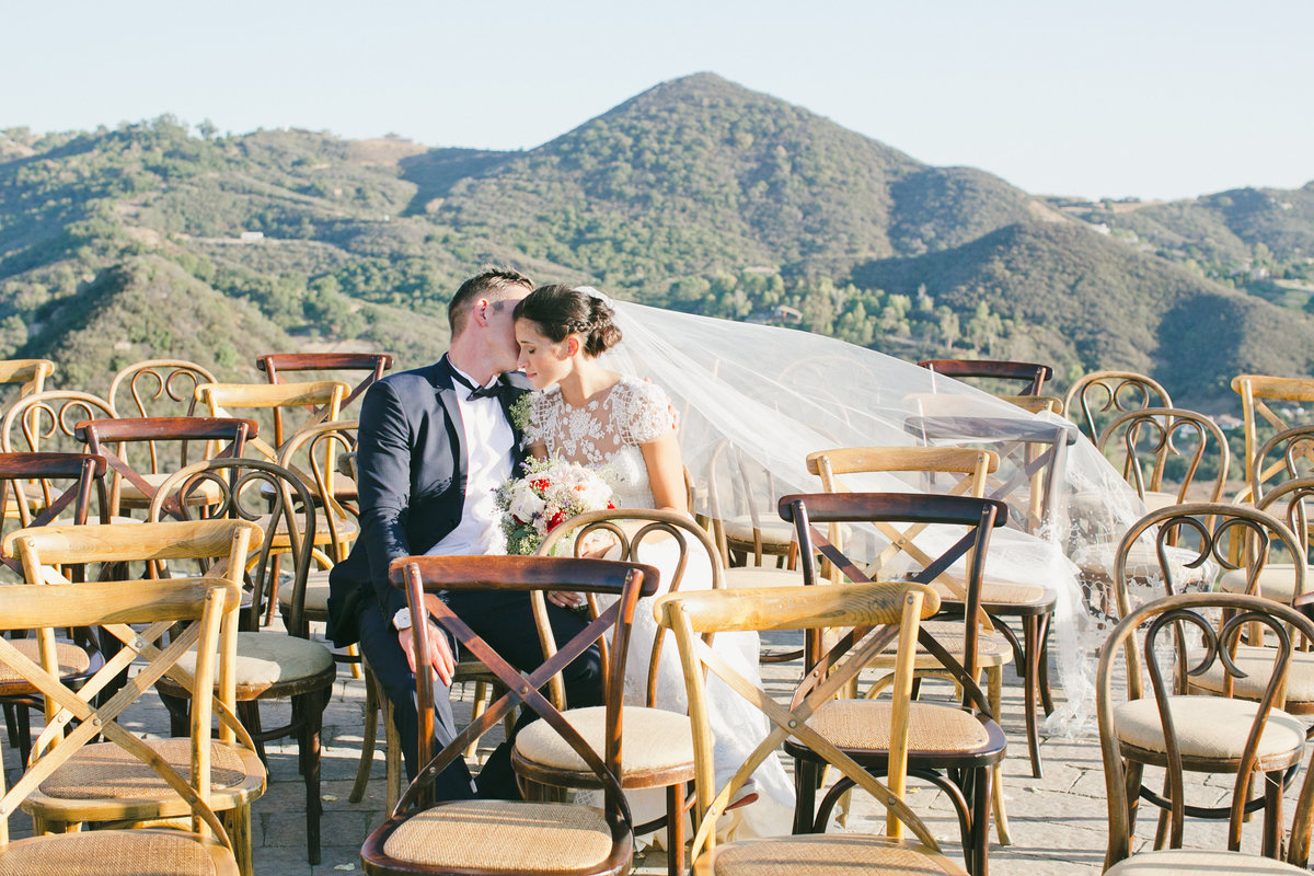 malibu-mountaintop-california-wedding-photographer-447