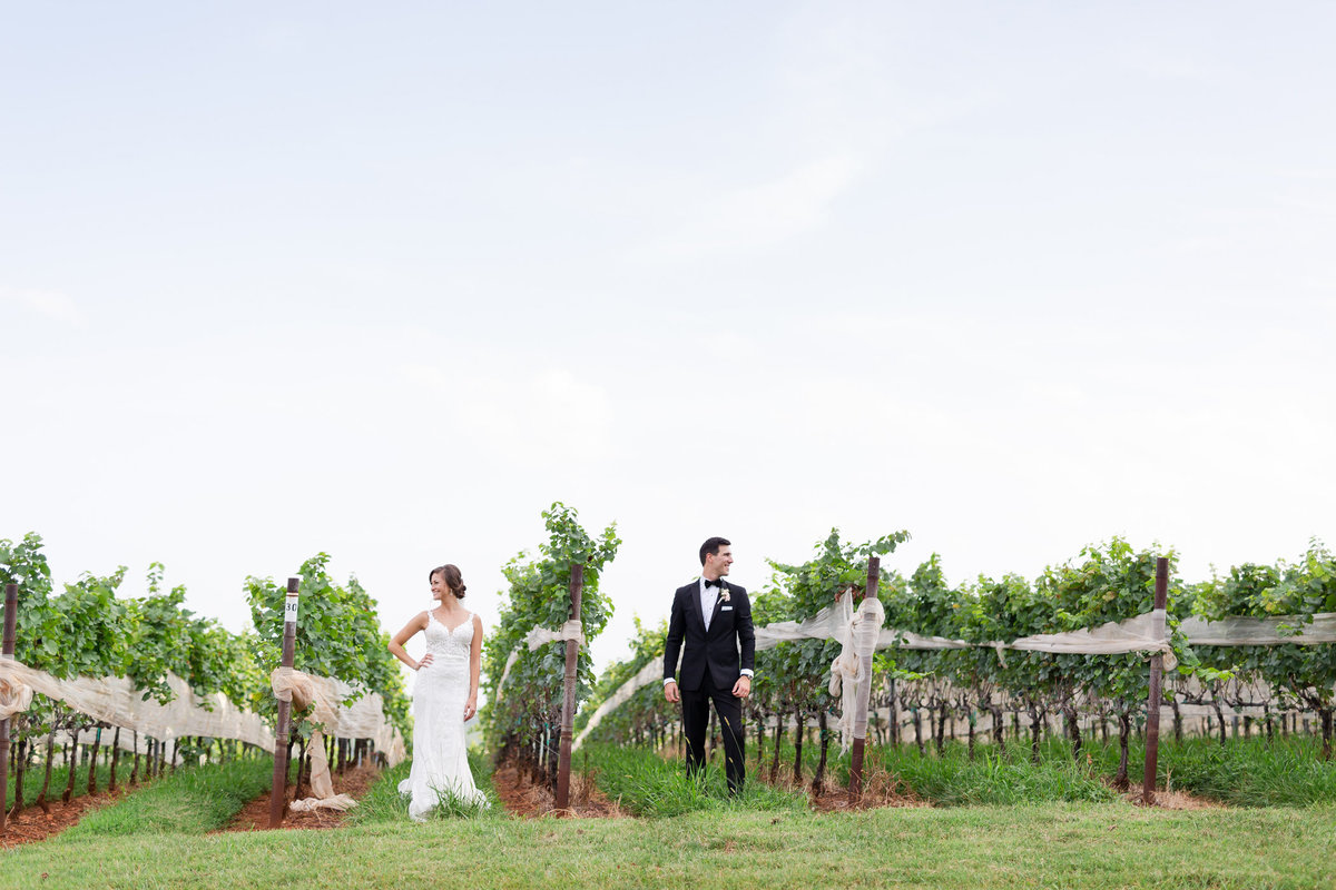 trump-winery-wedding-luke-and-ashley-photography5711