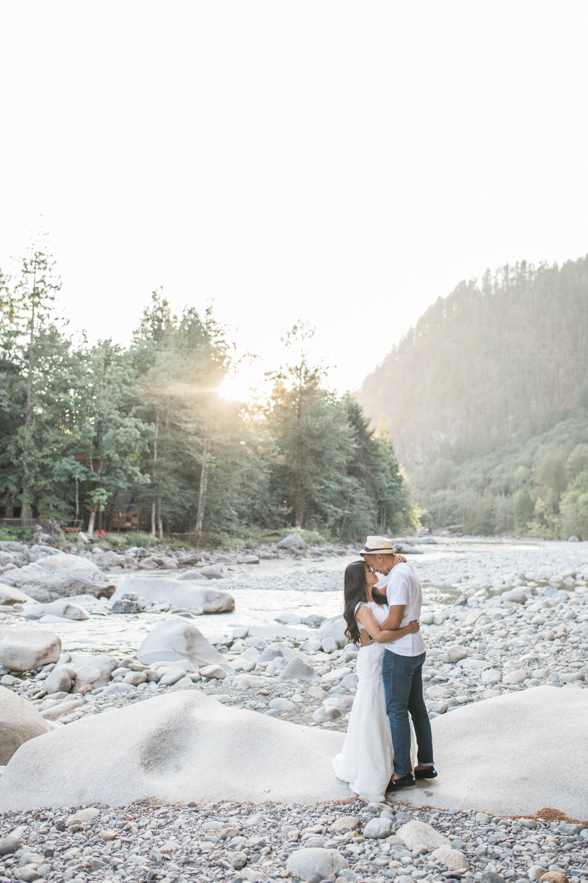 Snohomish_Wedding_Photographer_elopement_photographer_near_seattle