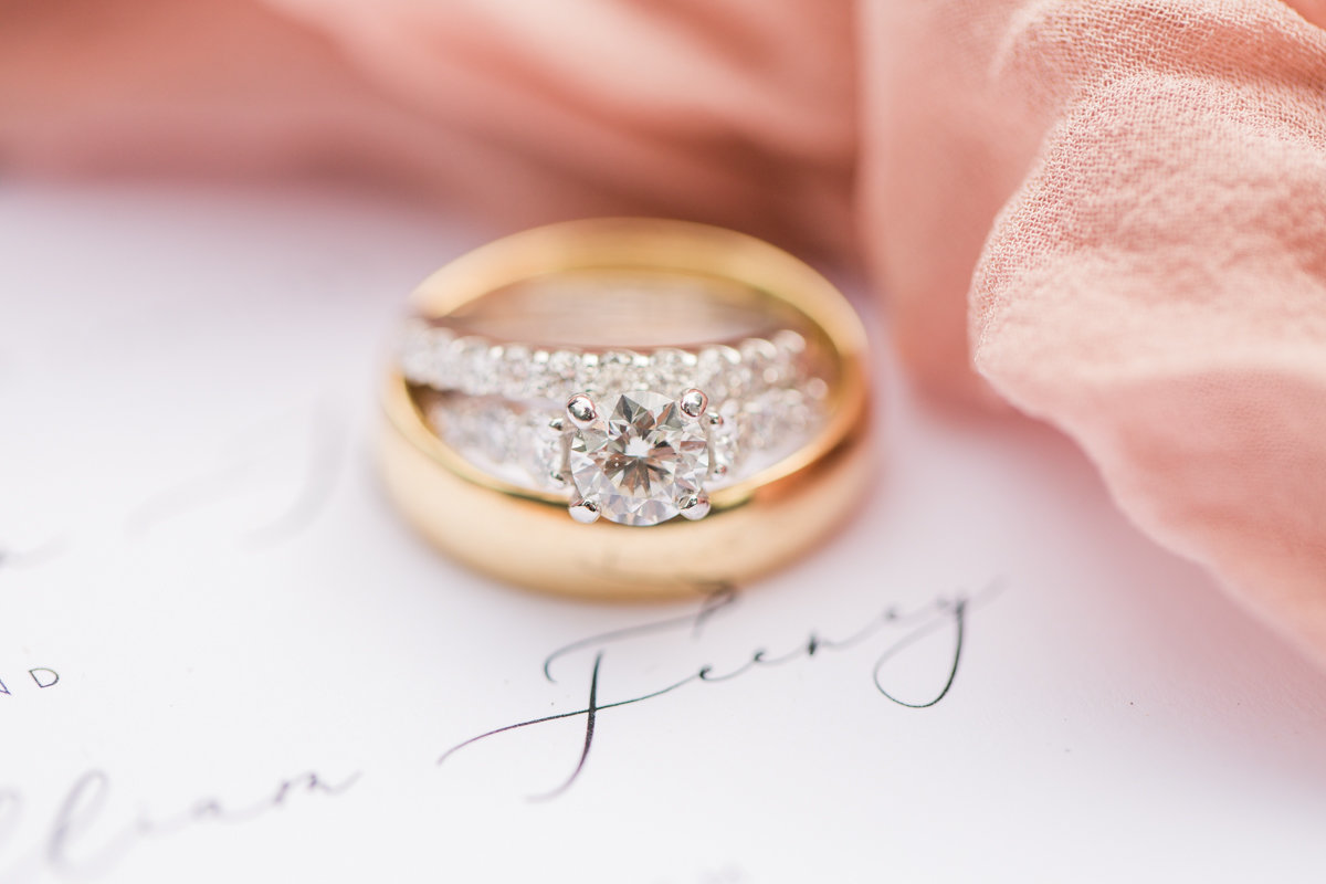 Weddings-Featured-Wedding-Feeney.5