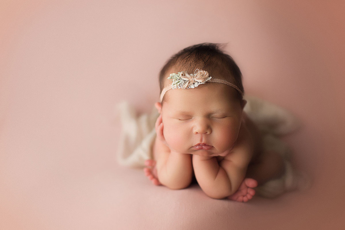 Jamie Sapp Atlanta Newborn Photographer023