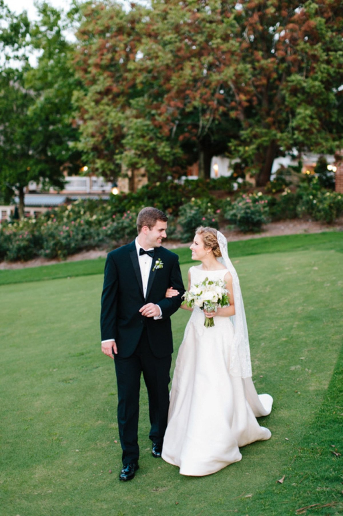 Georgia South Carolina Destination Wedding Photographer_0046