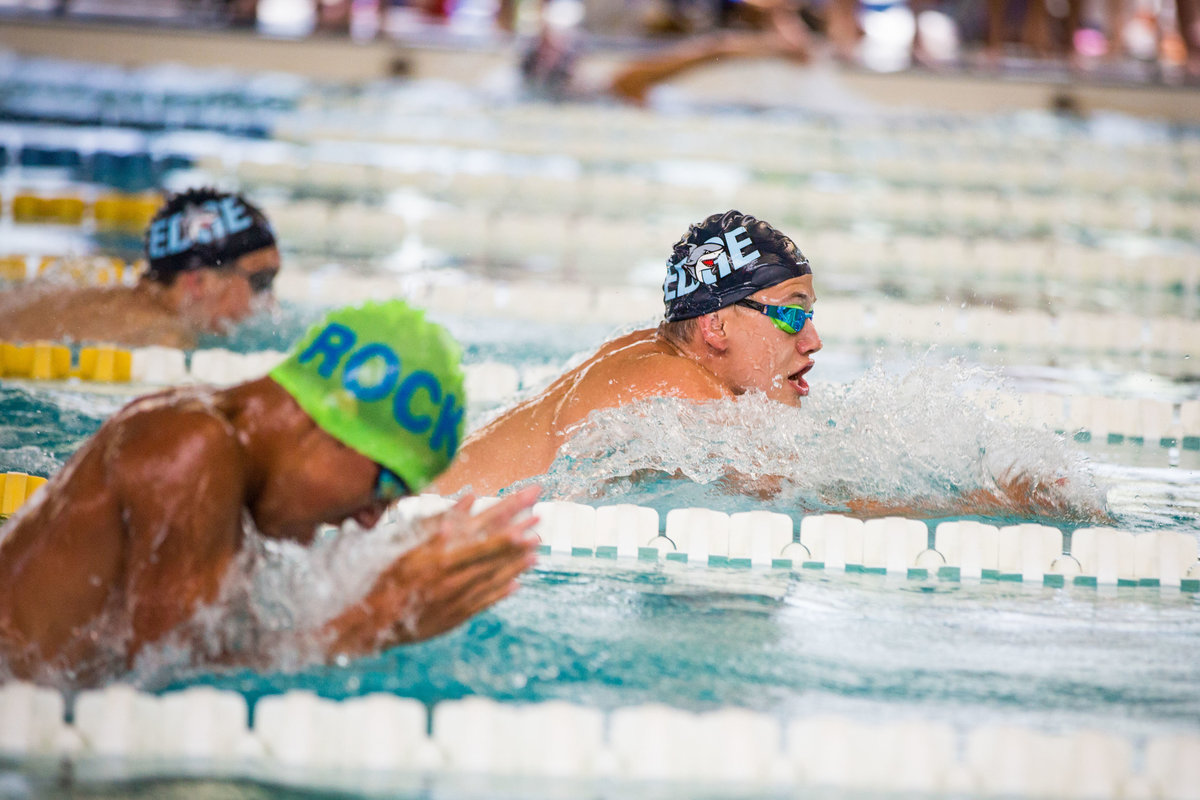Hall-Potvin Photography Vermont Swimming Sports Photographer-5