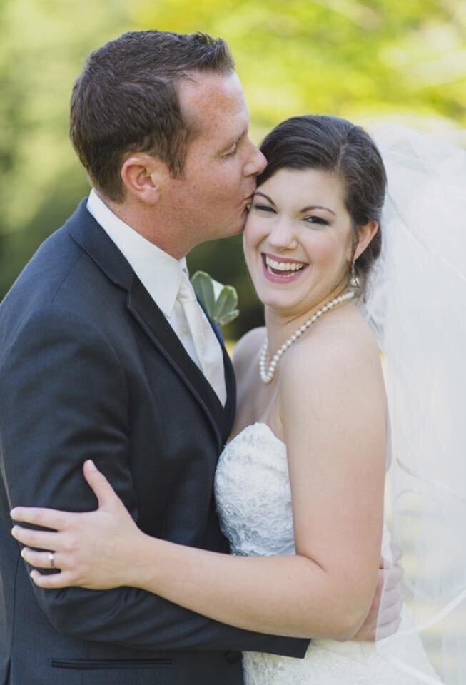 ct-wedding-hair-and-makeup-kiss-and-makeup-15