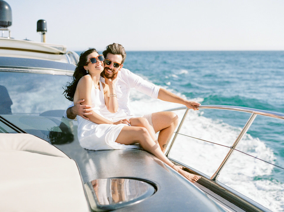 Luxury-Yacht-Engagement-Session-in-Algarve-Portugal-001