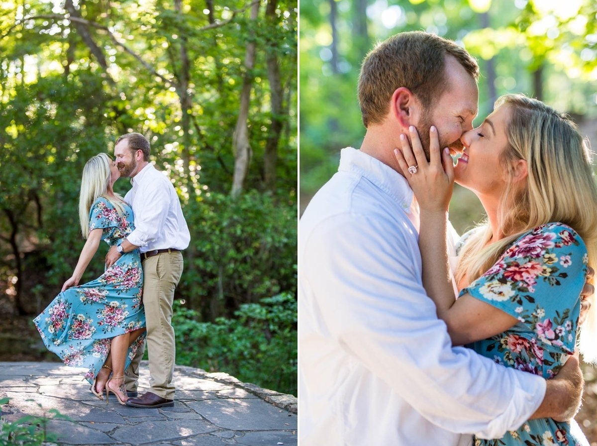 callaway-gardens-summer-engagement-photos-5