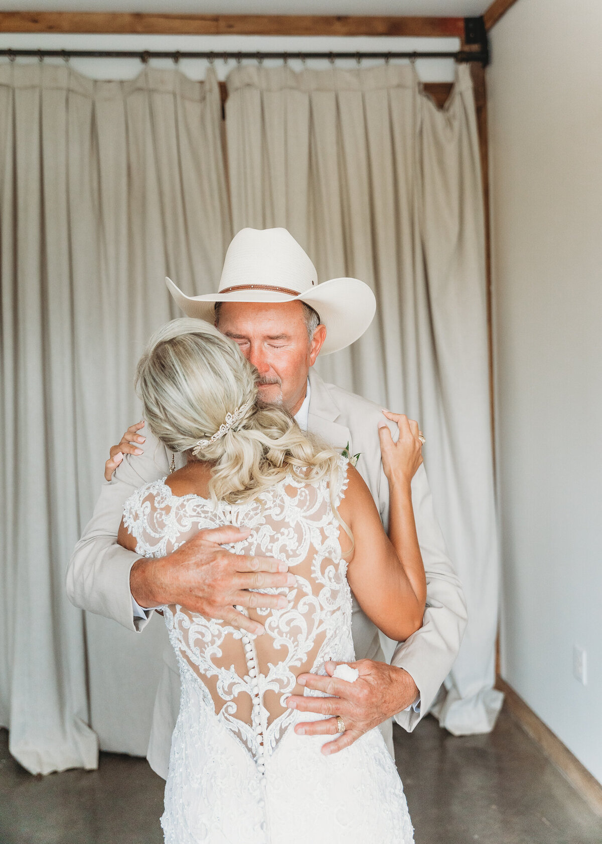 katy-texas-wedding-photographer-5366