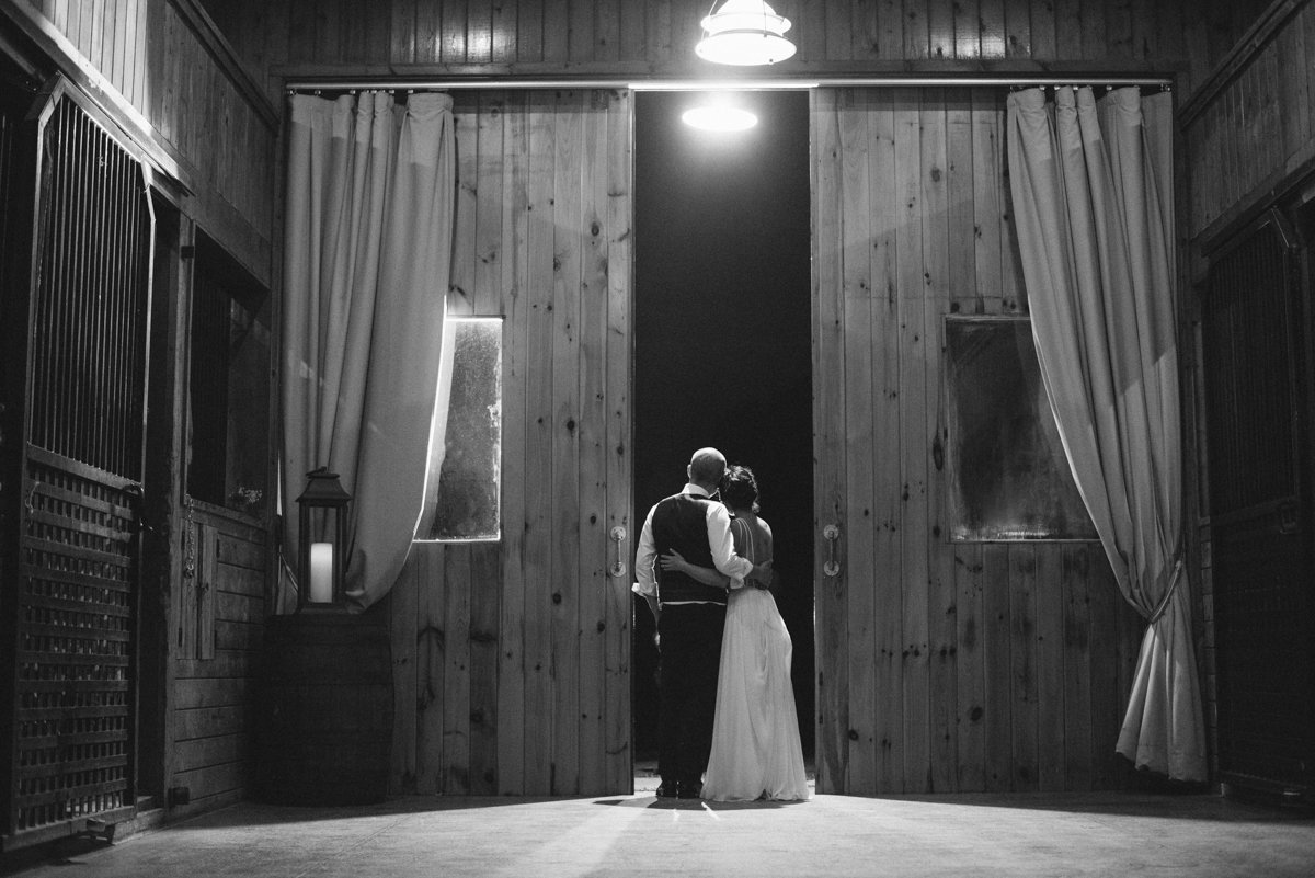 The-Barn-at-Liberty-Farms-wedding-photography