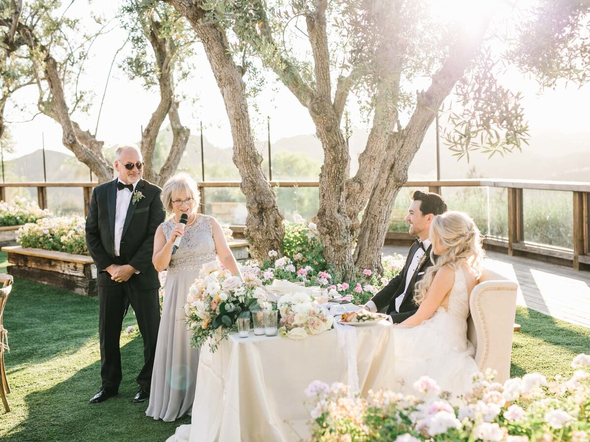 cielo-farms-wedding-106