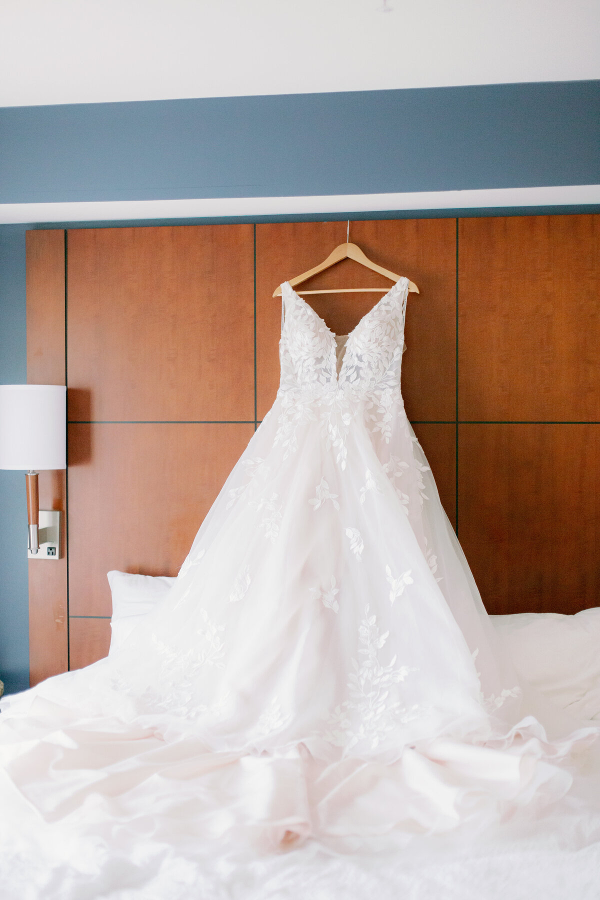 charlotte-nc-wedding-photography-megan-pitts00010