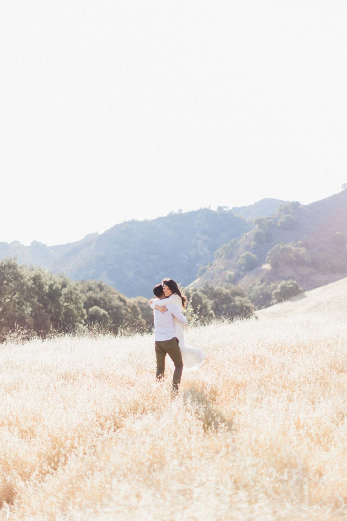 Malibu-Los-Angeles-Engagement-Photographer-13-DT