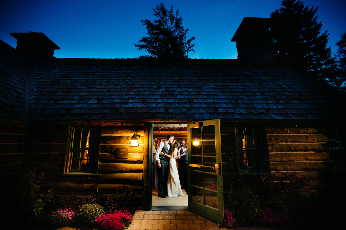 sun-valley-idaho-wedding-trail-creek-lodge-philip-casey-photography-111