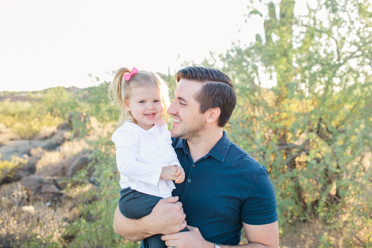 Mesa-Arizona-Family-Photographer-2