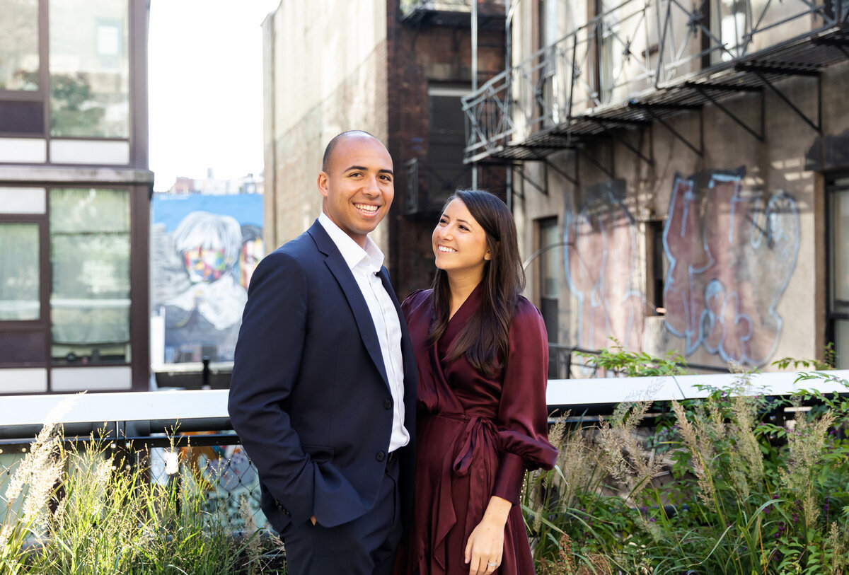 Highline_NYC_Zoey_Travis_Engagement_0192