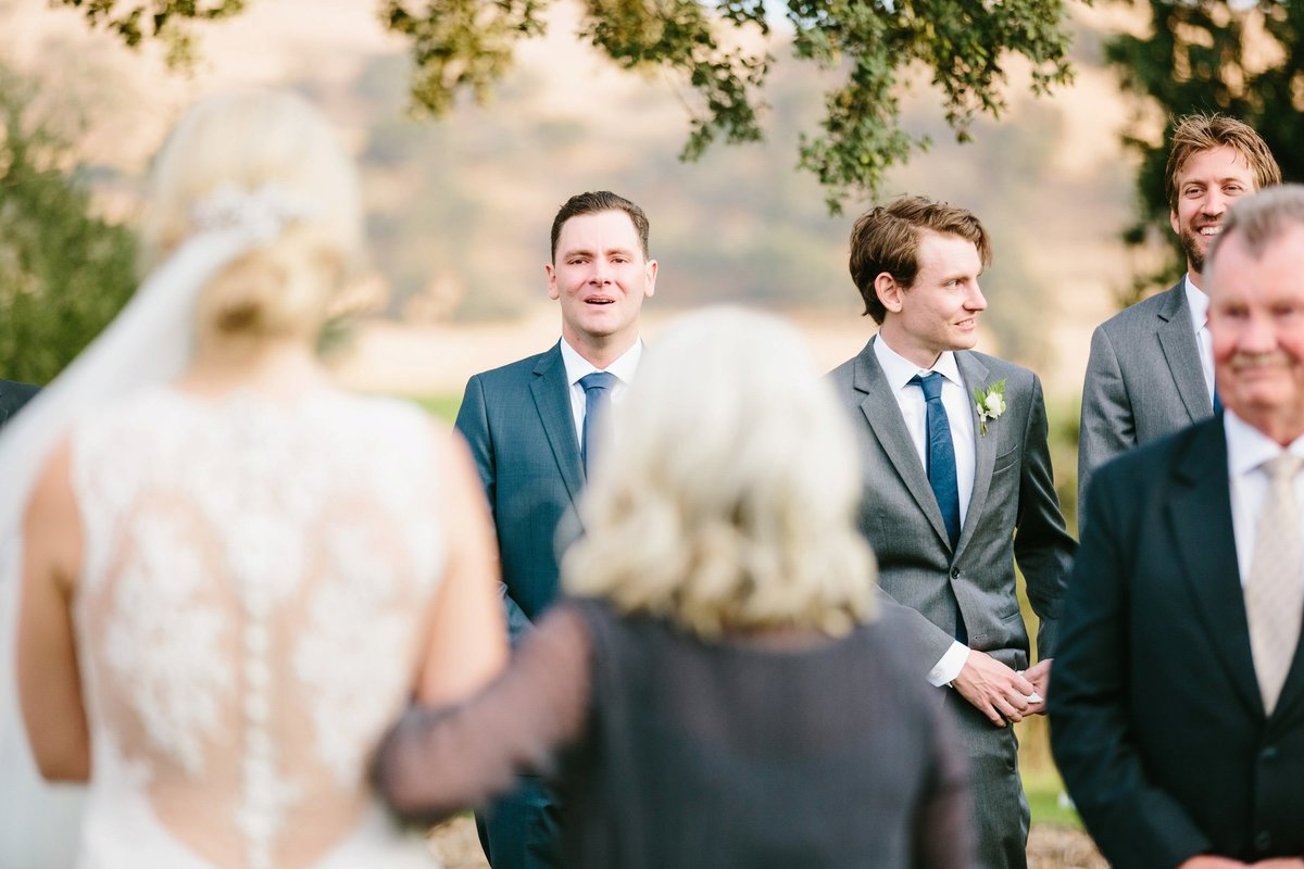 Best California Wedding Photographer-Jodee Debes Photography-238