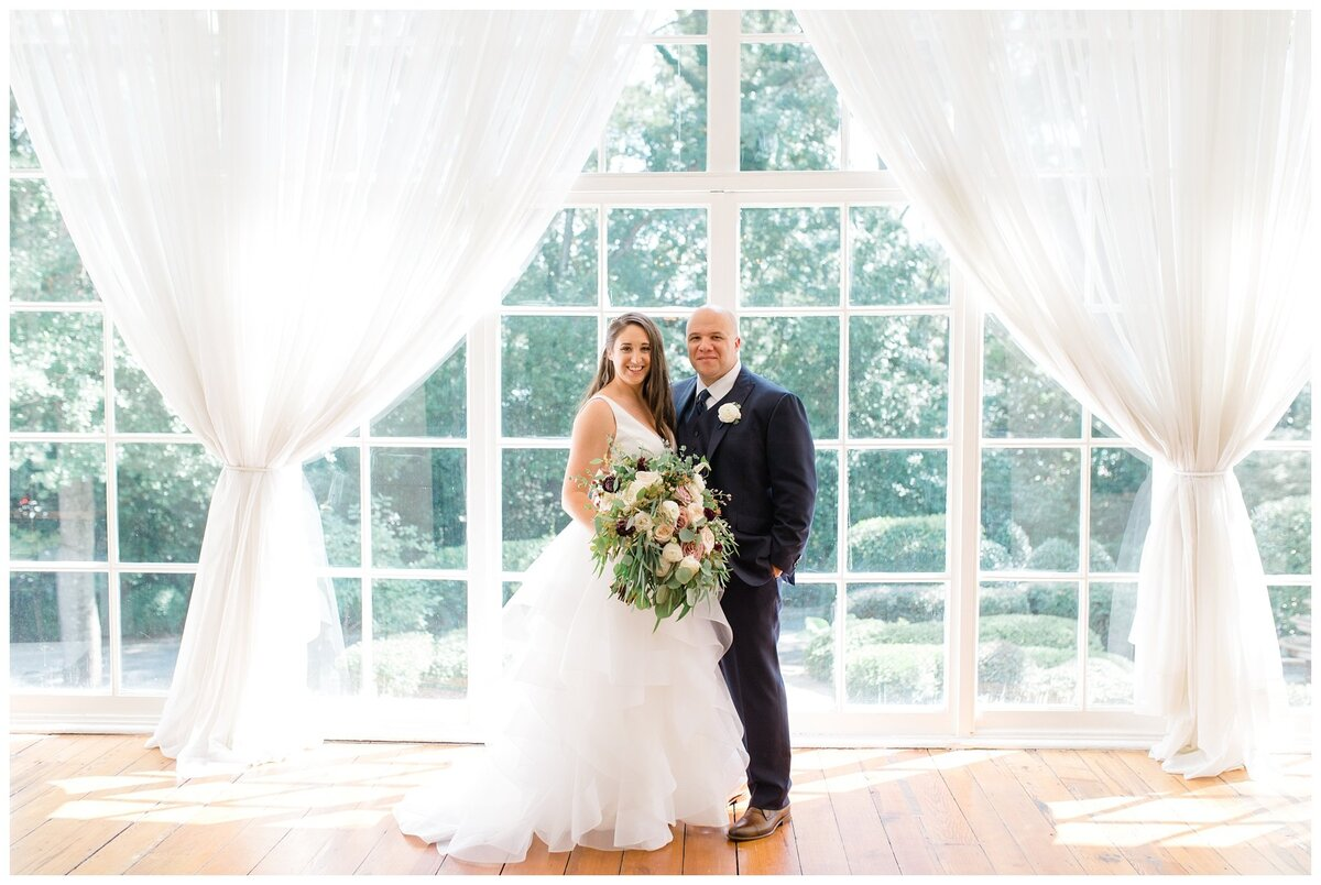 harkins-wedding-atlanta-georgia-photographer-44