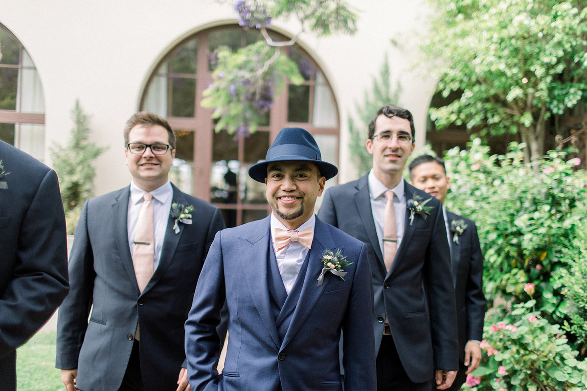 la_jolla_wedding_groom_-67