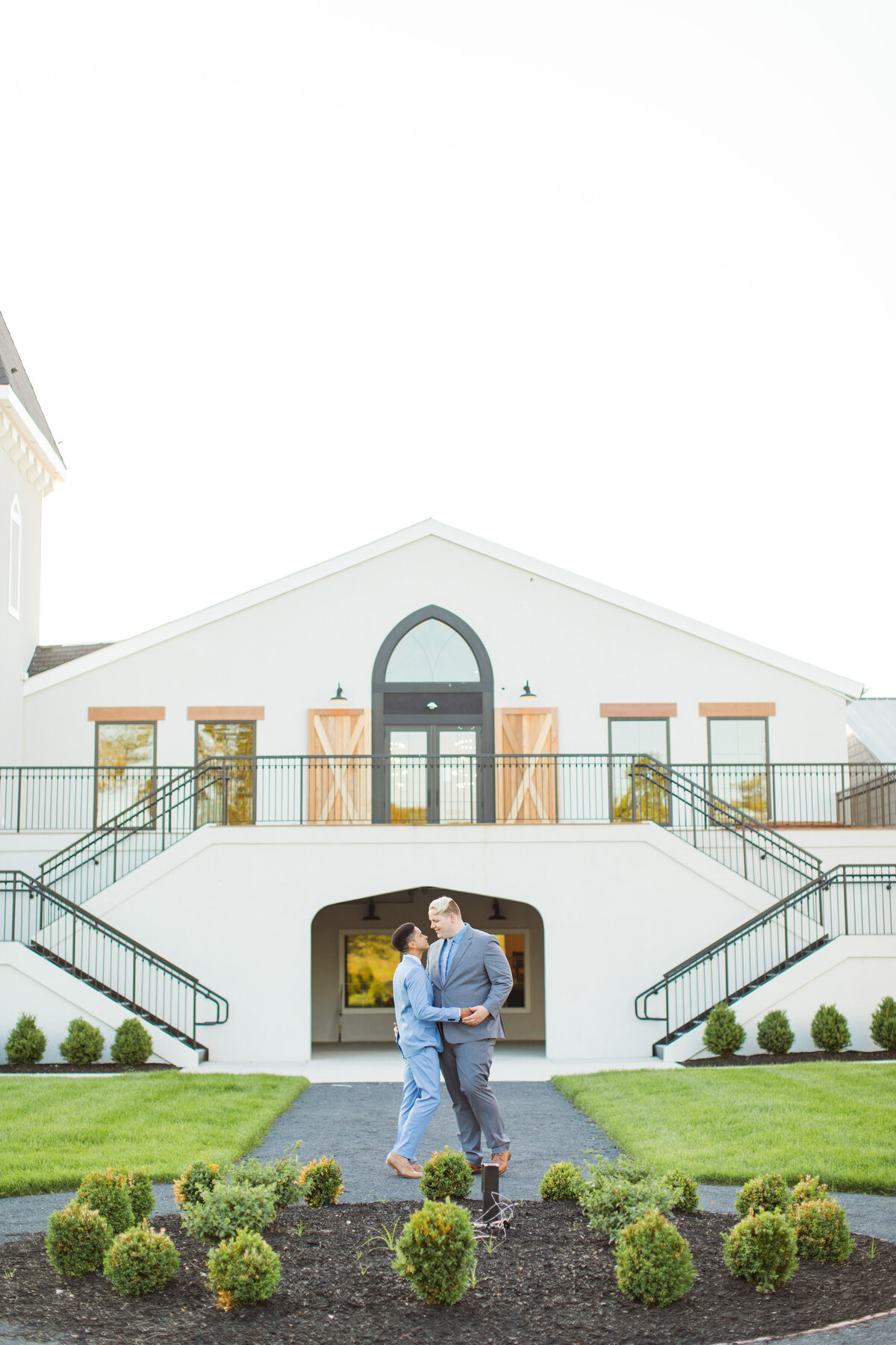 LGBTQ_Engagement_Session_Renault_Winery_Galloway_New_Jersey-50