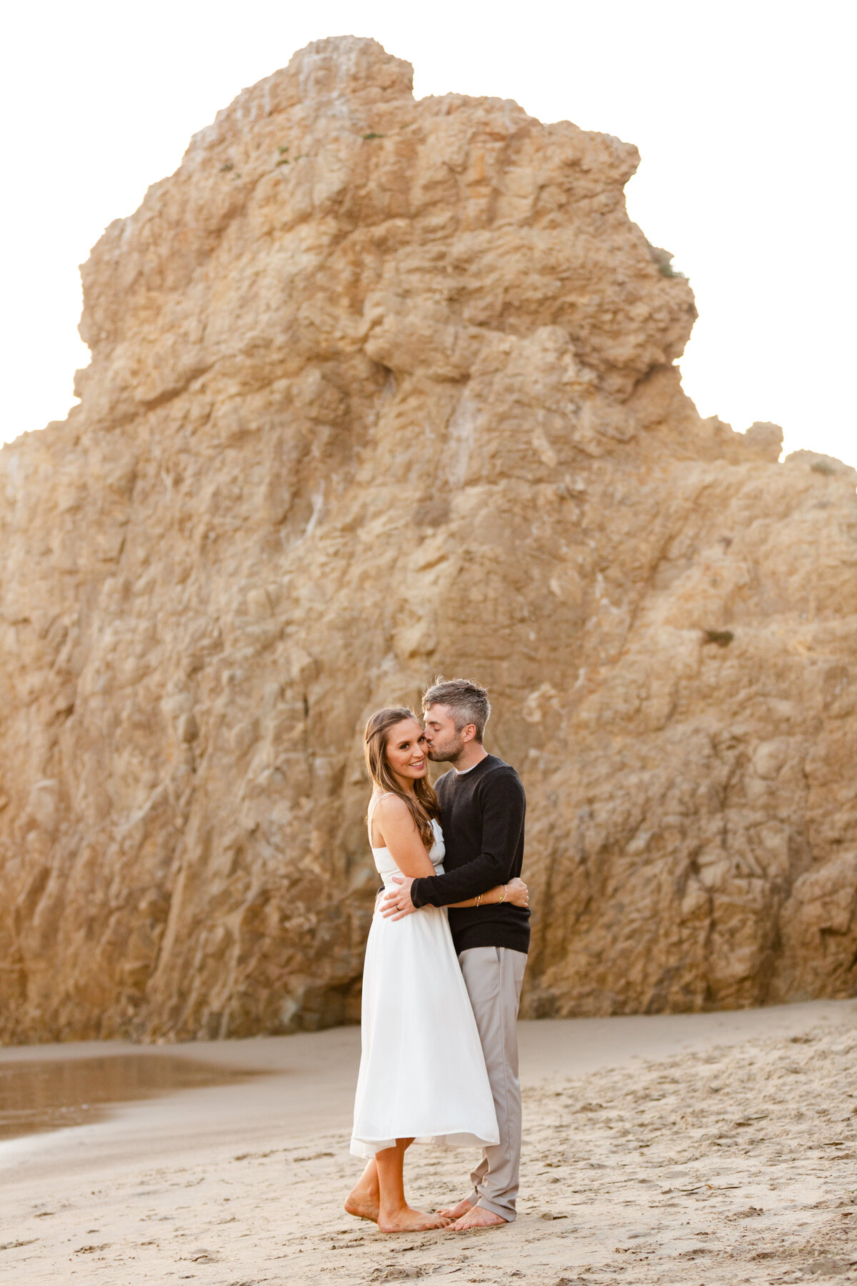 The-Cannons-Photography-California-Wedding-photographer-Malibu-wedding-photographer-wedding-Photographer-Beverly-Hills-CA-Wedding-photographer-483