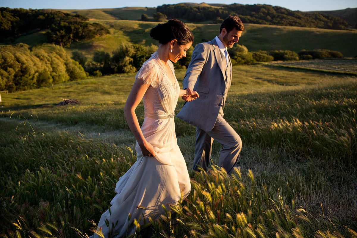 Boulder_Wedding_Photographer03