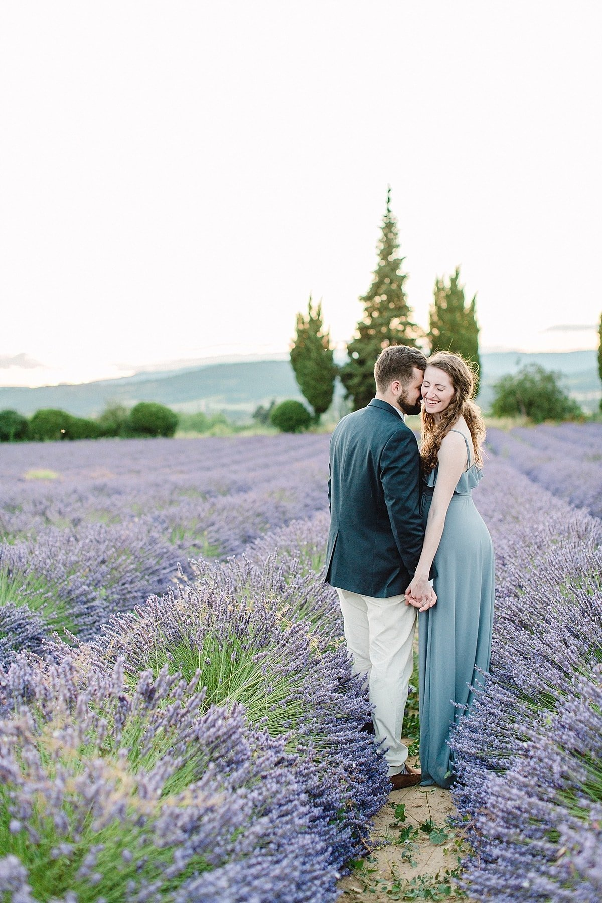 provence-france-lavender-anniversary-session-alicia-yarrish-photography-25