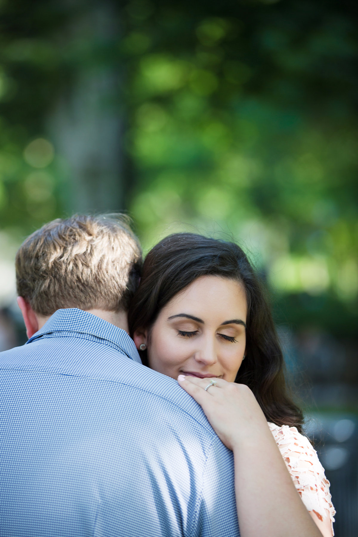 Rittenhouse-Square-Engagement-Mariya-Stecklair-Photography-21