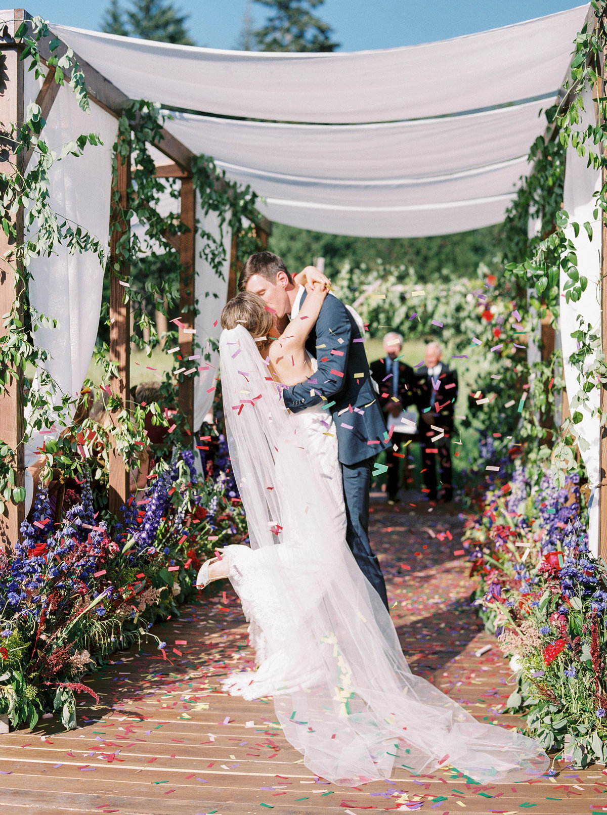 kateandmike_wedding_0599 2