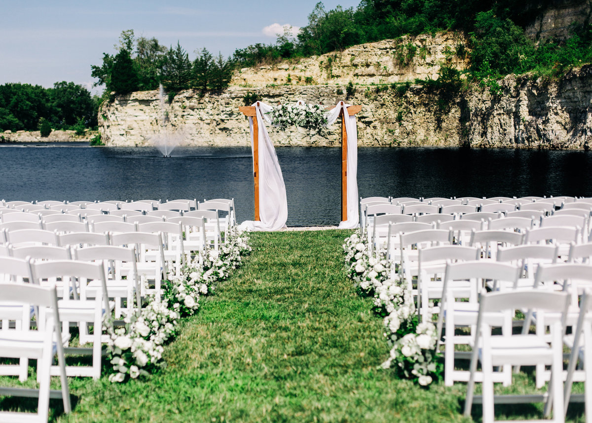 classic-white-sunset-bluffs-wedding0720