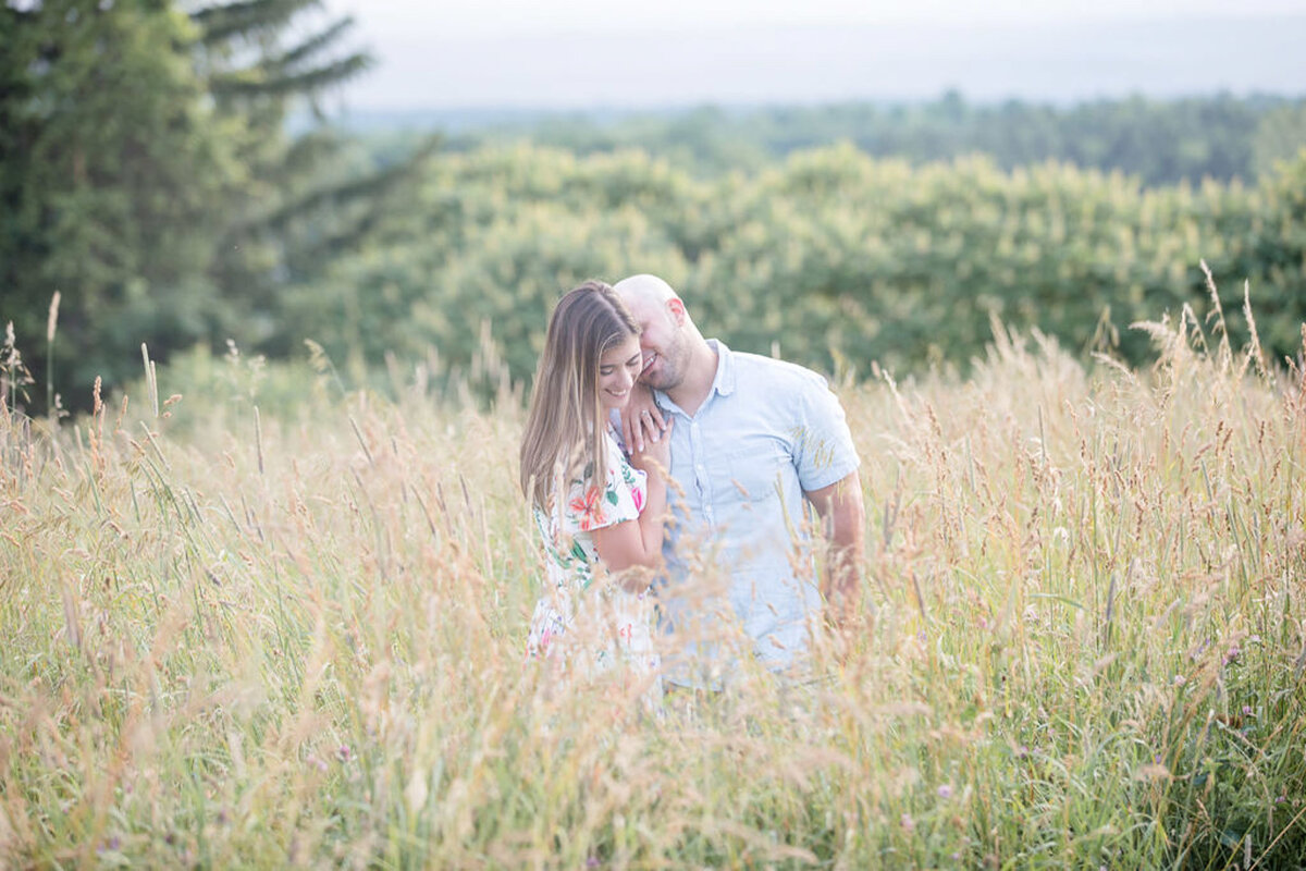 Rachel-Elise-Photography-Syracuse-New-York-Engagement-Shoot-Photographer-16